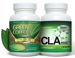 Quick weight loss detox plan