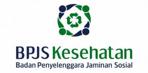 Penerimaan Pegawai Verifikator BPJS Kesehatan Terbaru Agustus 2015 - KarirLampung.com