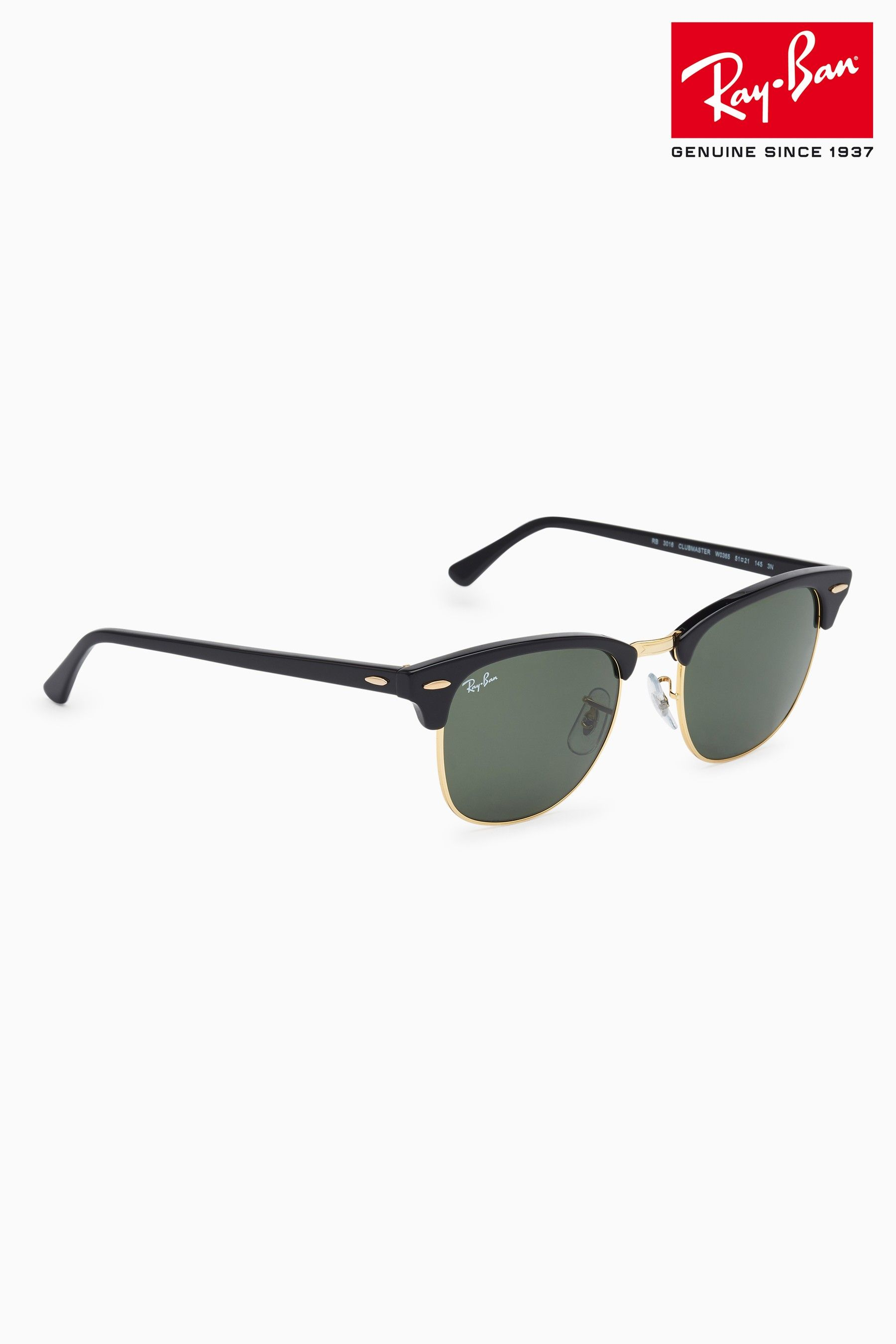 cheap ray ban clubmaster sunglasses uk
