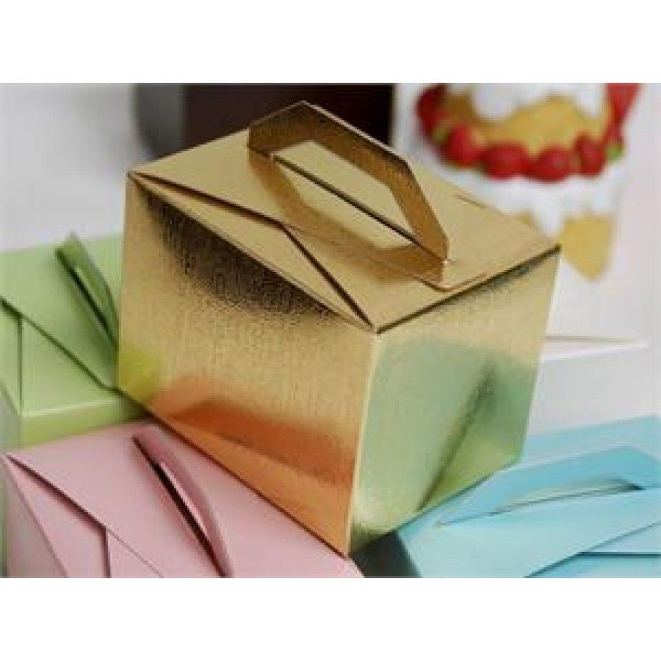 Tote Favor Bo Gold Bulk 100 Pieces Wedding Box This Shining Is Made Of Embossed Cardboard Its Elegant Color And Clic Design