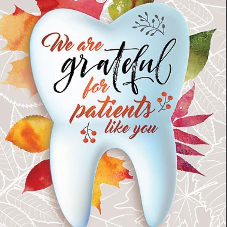 Dental Assistant Jobs Near Me (With images) Dental posts