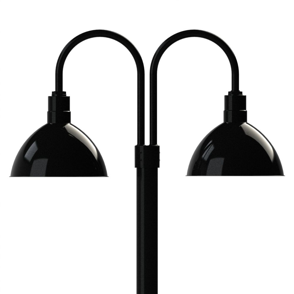 Outdoor Lighting Manufacturer Barn light exterior post lights click for more barn light exterior barn light electric is an american lighting manufacturer specializing in original warehouse styled lighting our core lighting range consists of gooseneck workwithnaturefo