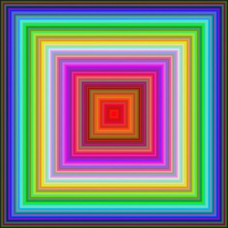 RVB-toutes-couleurs-15