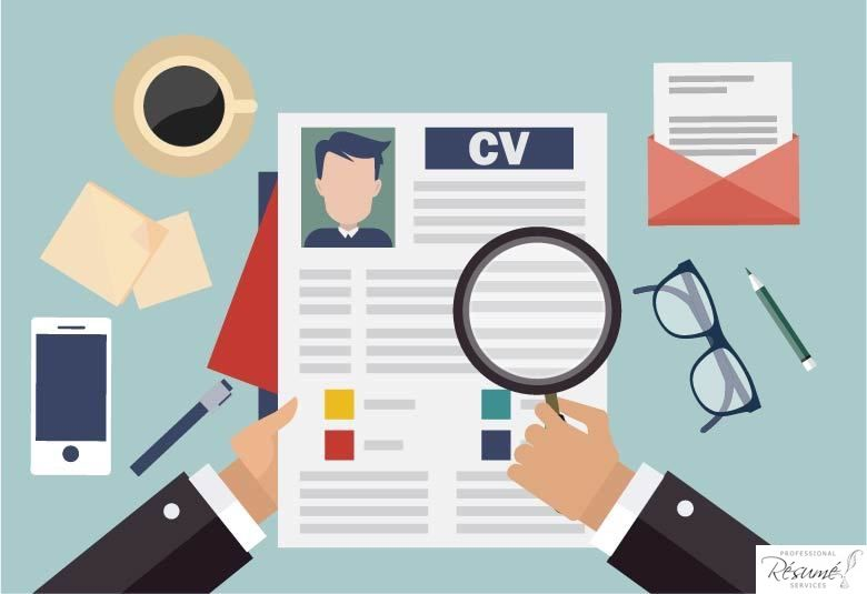 3 Types Of Resumes Mesmerizing 3 Types Of Resume Format Depending On Your Targeted Job And Career .