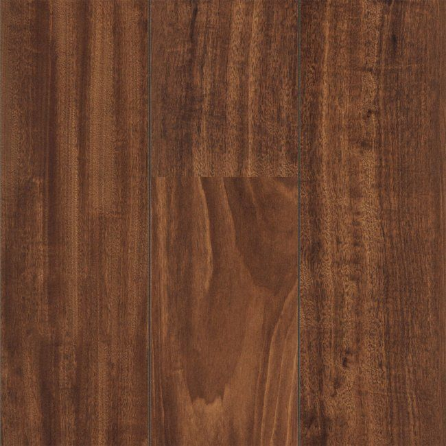 12mm Manatee Hills Mahogany Laminate, St James Collection Laminate Flooring