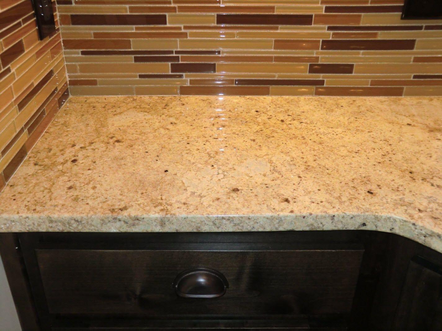 Accent tiles for kitchen backsplash kitchen backsplash