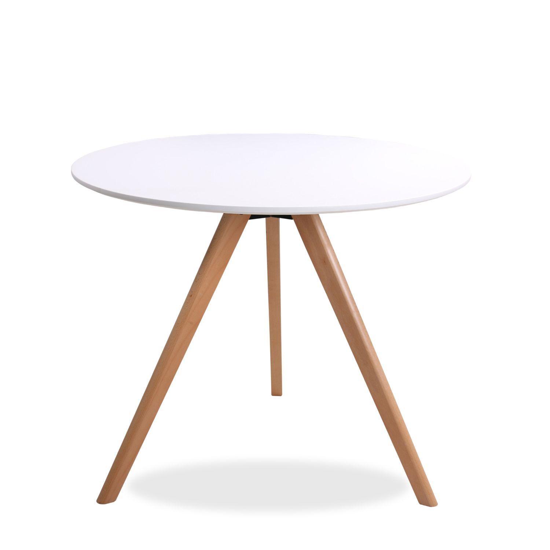 Mesa de Comedor TRIPOD, | tables, mahaixak (jangelak ...