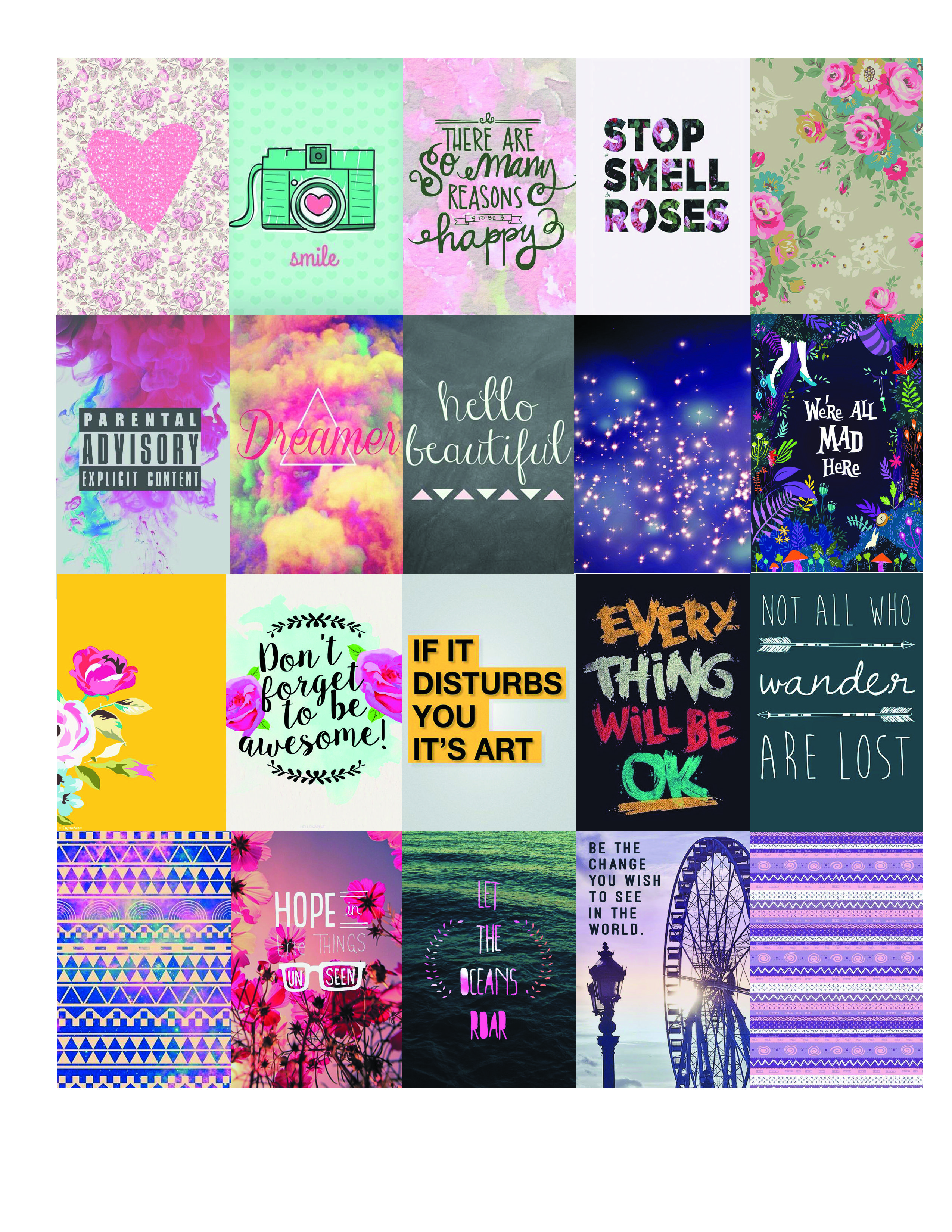 picture about Pinterest Printables titled MAMBI total bow stickers in opposition to Pinterest Absolutely free THP (the pleased