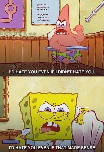 Spongebob Spongebob Funny Funny Spongebob Memes Spongebob Quotes