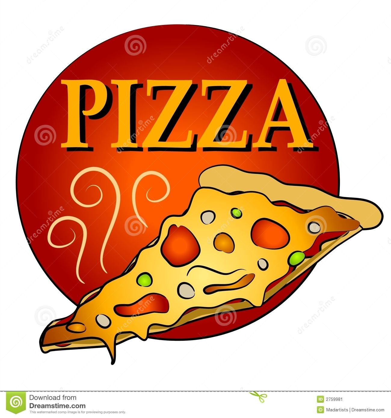 pizza clipart hd wallpapers download free pizza clipart tumblr rh pinterest com clipart pizza party clipart pizza party