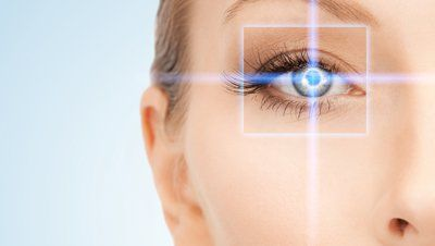 Lasik best and cheapest options