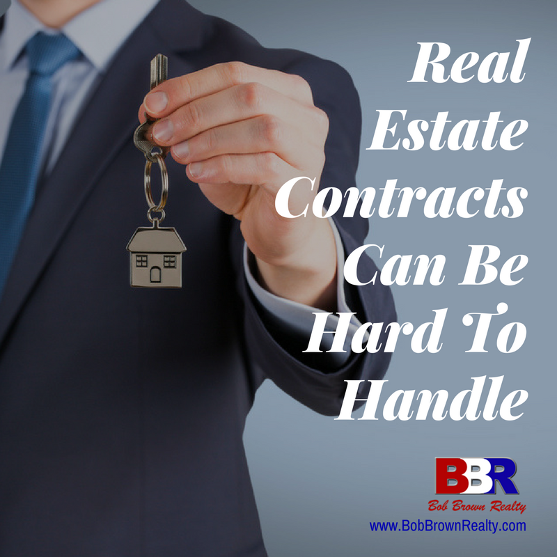 An Experienced Real Estate Agent Plays A Huge Role On The Contract Process I Am A Certified Real Estate Bro Real Estate Contract Real Estate Broker Carrollton