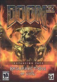 doom 3 bfg edition xbox 360 ebay
