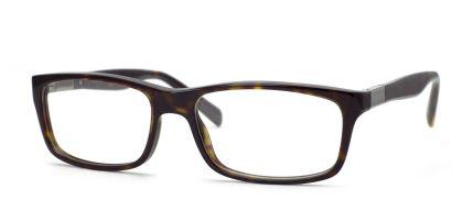 62390347b5e8 Prada PR 02OV  Eyeglasses