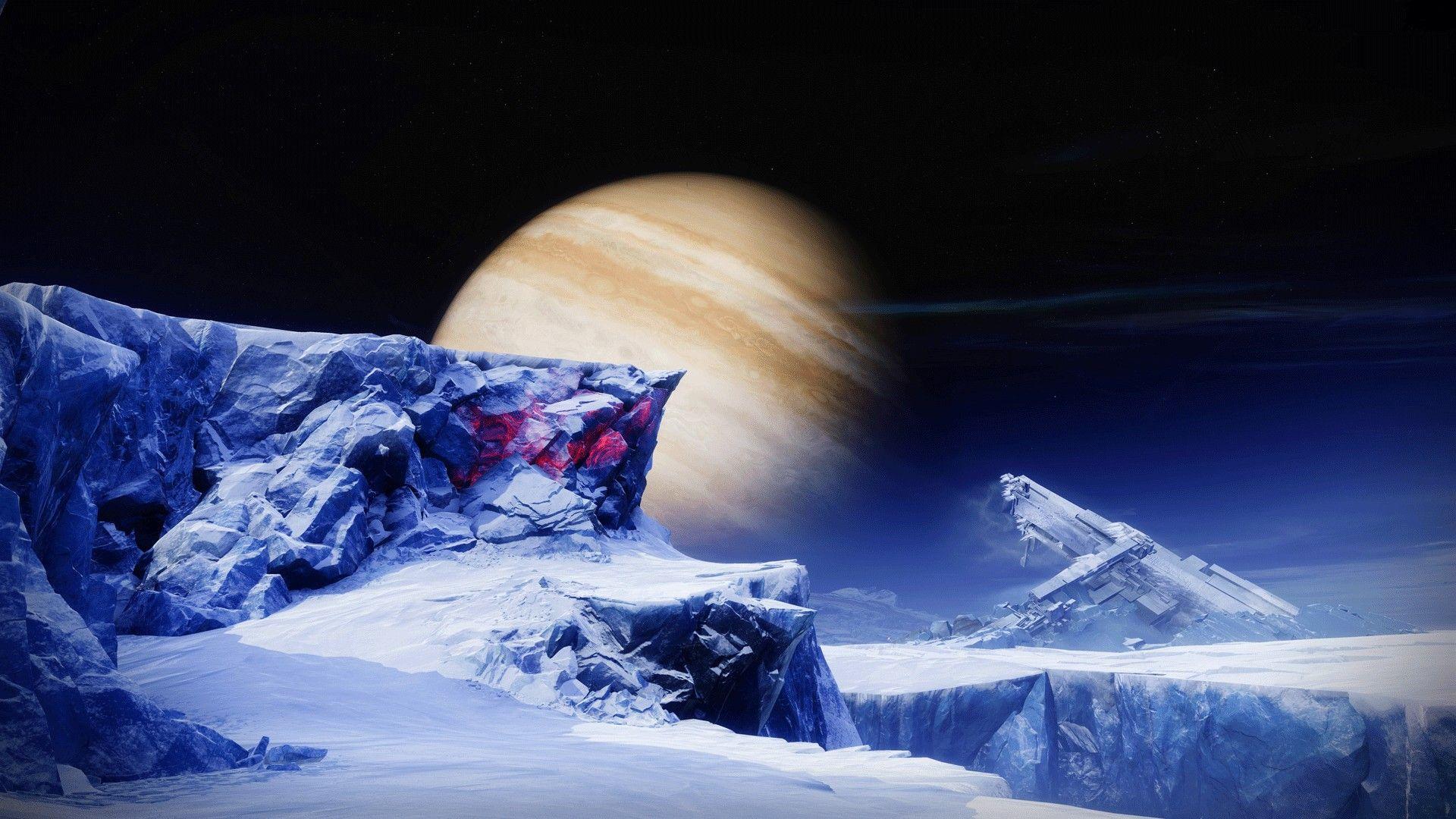 Destiny 2 Beyond Light Deluxe Edition In 2020 Dark Empire Beyond The Lights Destiny