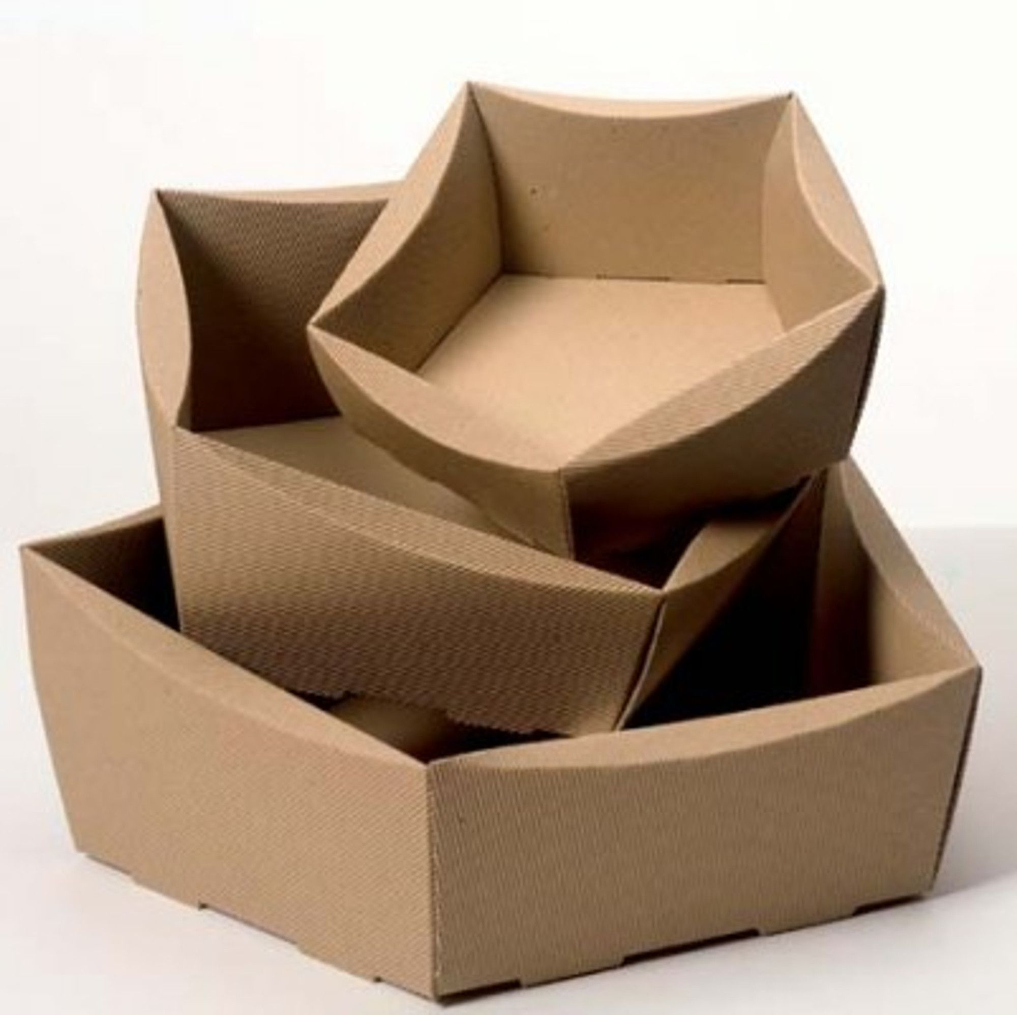 Pin Auf Tipps Zum Verpacken Versenden Verschicken