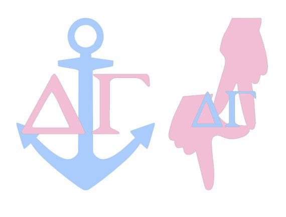 Home Is Where You Drop Your Anchor Canvas Painting Would Do It So