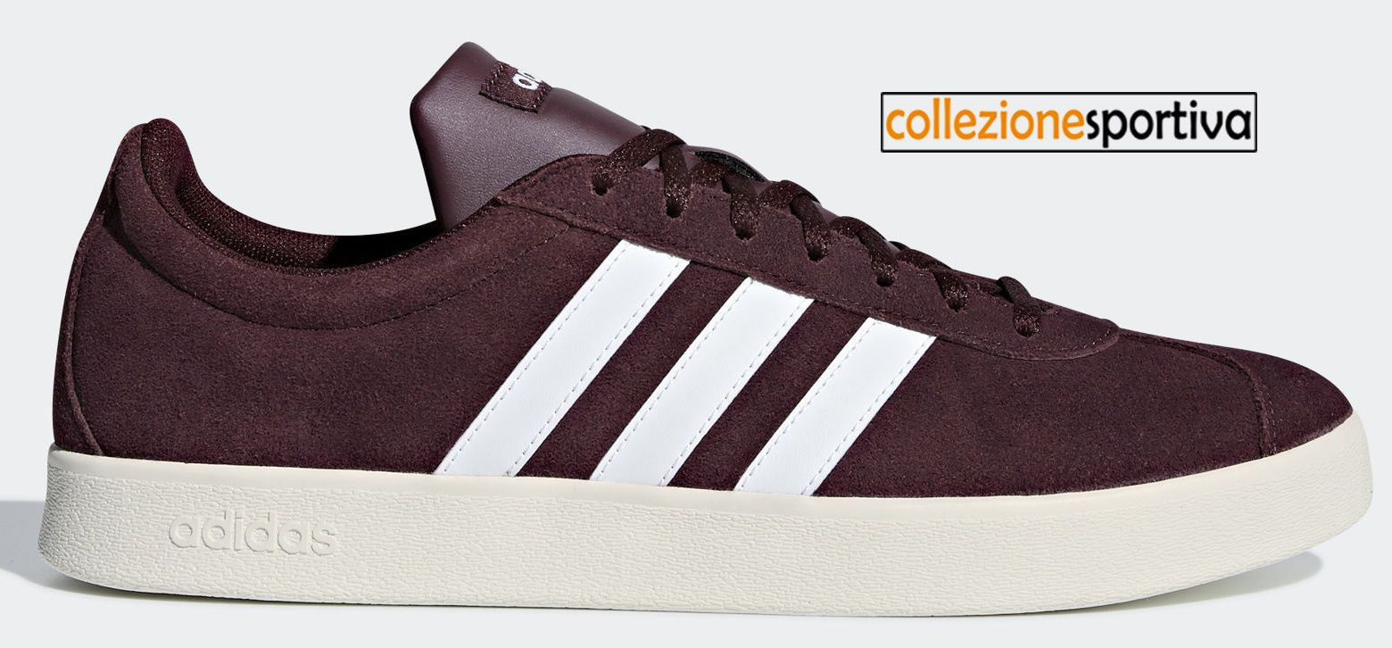 sneakers adidas gazelle donna
