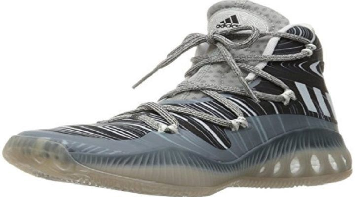 Top 10 Best Outdoor Basketball Shoes in The World  d4c77f945e