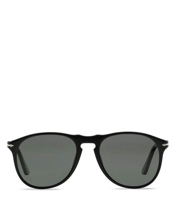 5c00540c43 Persol Suprema Pilot Sunglasses