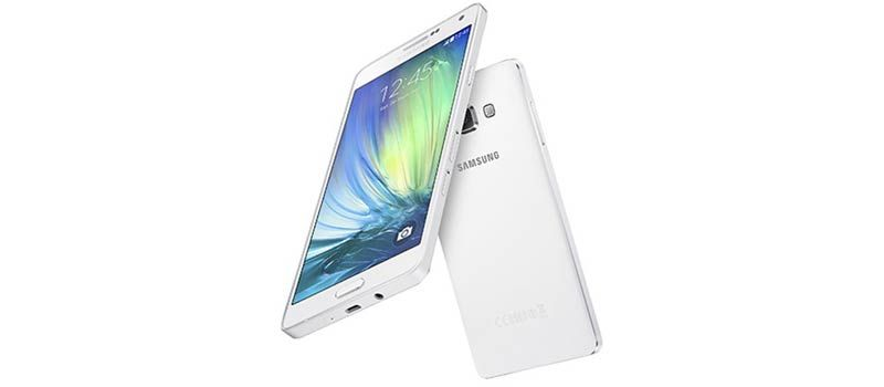 How To Root Samsung Galaxy A7 SM-A7009