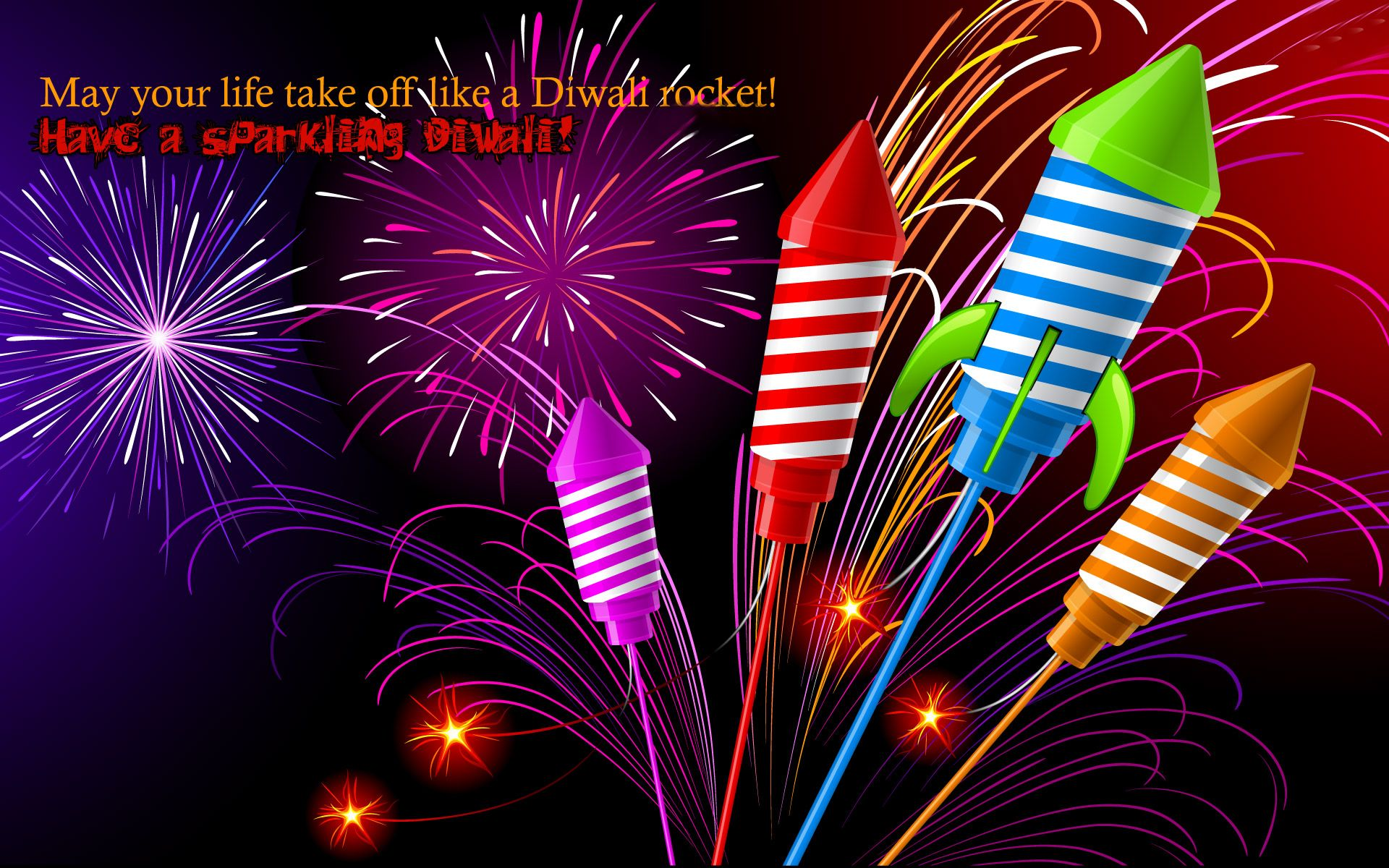 Happy New Year 2018 Images Wishes Quotes