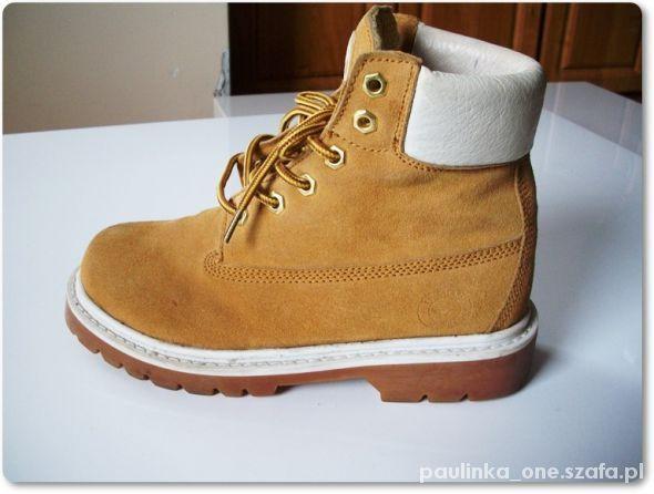 Trapery Damskie W Szafa Pl Buty Trapery Atrakcyjne Ceny Shoes Boots Timberland Boots