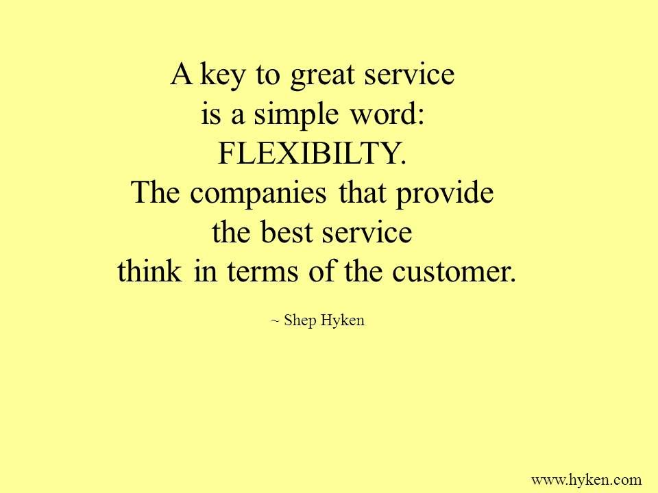 Customer Service Tip Customer Service Quotes Service Quotes
