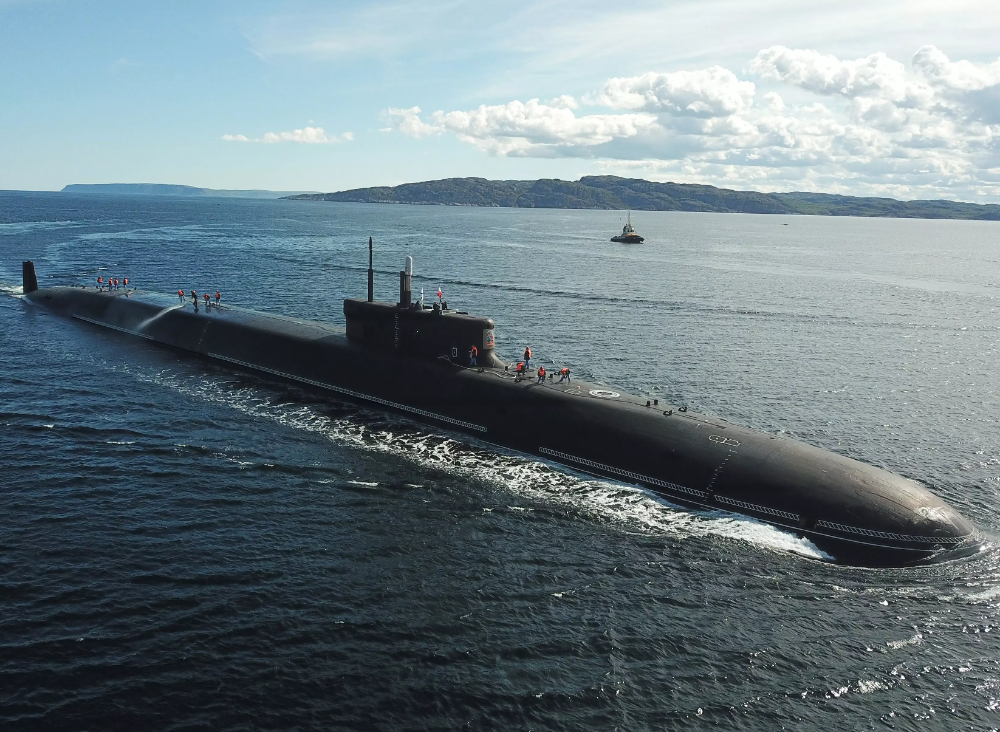 Experts Unraveled The Mystery Of A Lost Wwii Submarine And Its 80 Vanished Crew Members Submarines Borei Class Submarine Nuclear Submarine