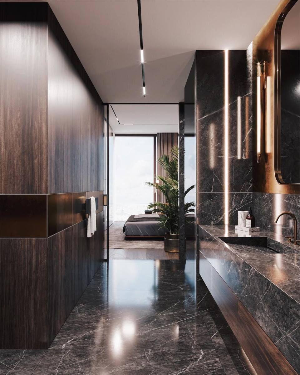 Minimal interior design inspiration ultralinx also federation tower moscow on behance architecture in rh pinterest