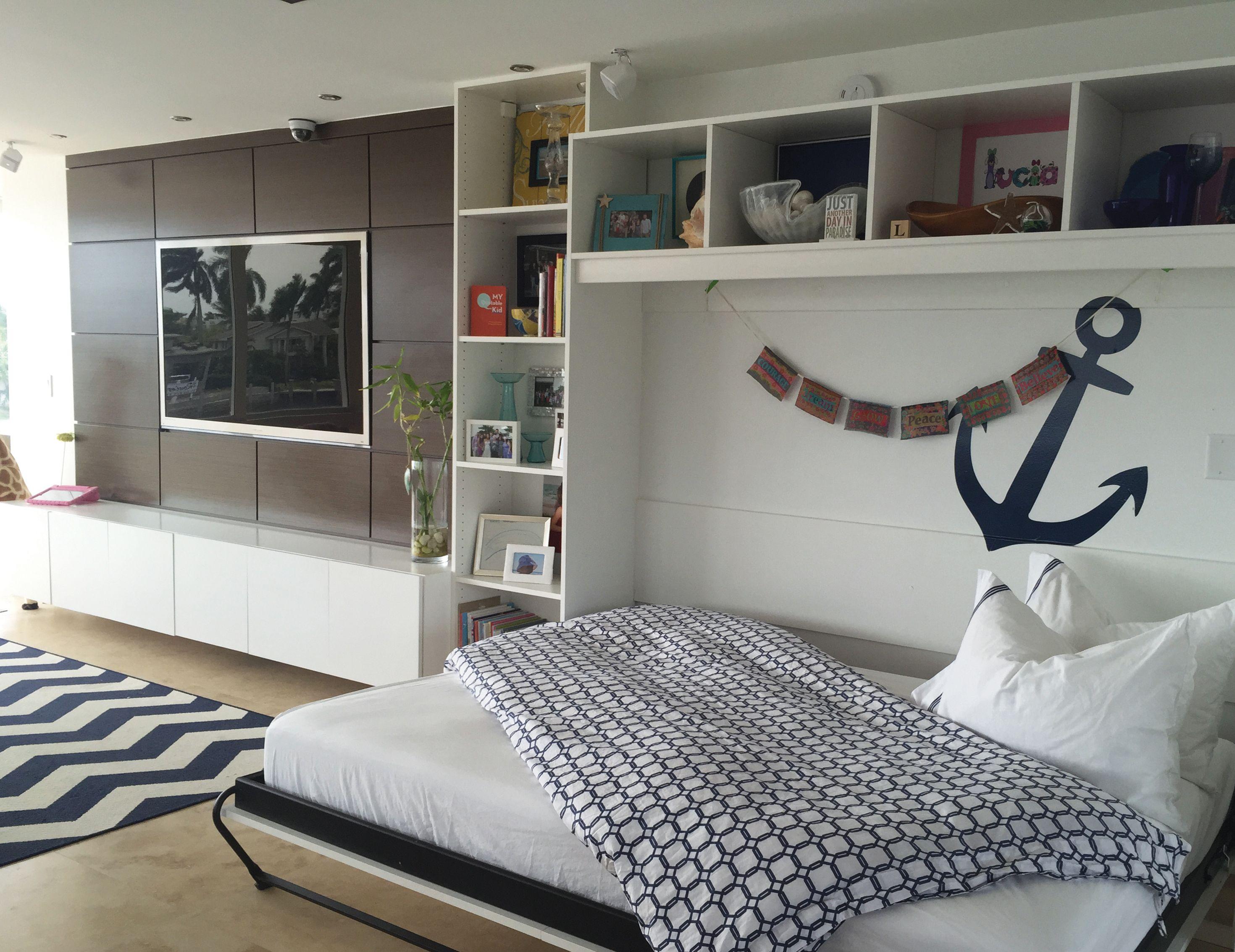 Best Murphy Bed Designs Bed Design Murphy Bed Plans Murphy Bed 640 x 480