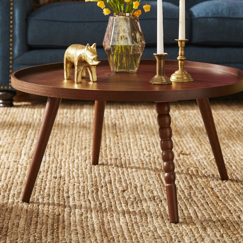 Adesso Hastings Coffee Table Home Livingroom Pinterest
