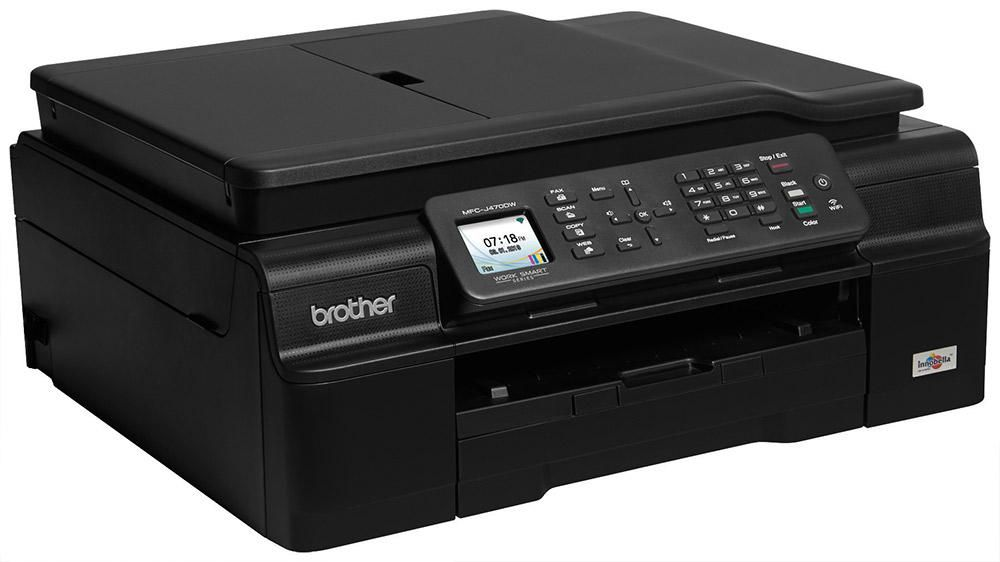 We offer specialized solutions for all types of printers to