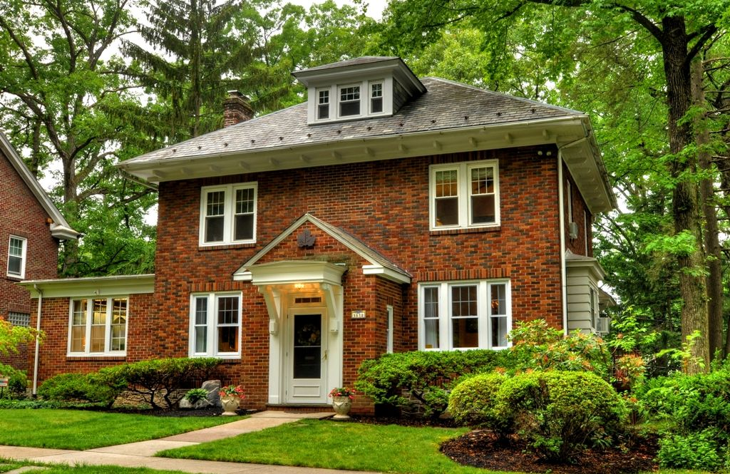 Status Sold Address 1512 Alsace Rd Reading Pa 19604 Hampden Heights Www Parealestate Com Renting A House Estate Homes Real Estate