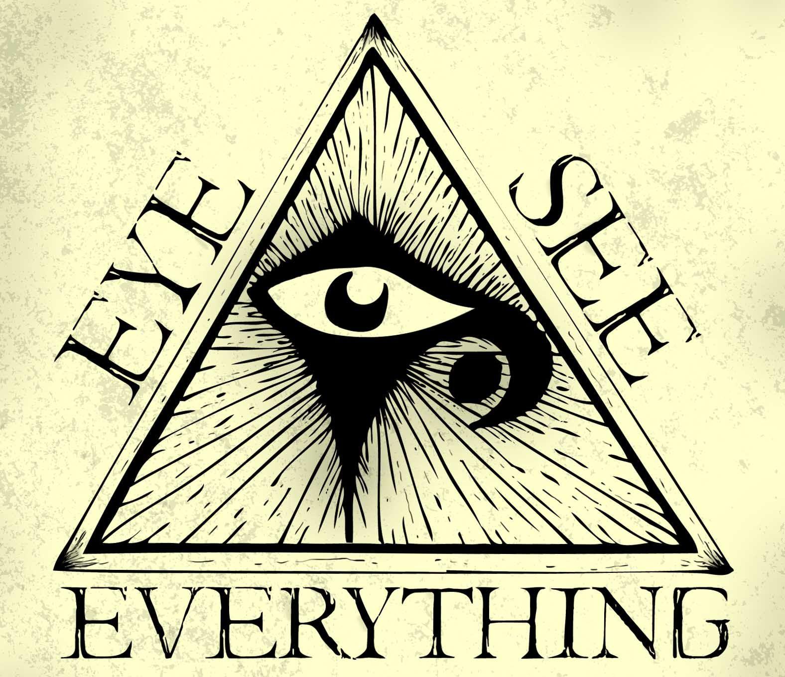 illuminati logos and symbols - photo #20