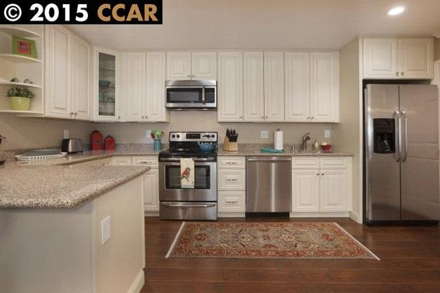 1505 Kirker Pass Rd Unit 132 Concord Ca 94521 Mls 40702273 Estately Home Estate Homes House