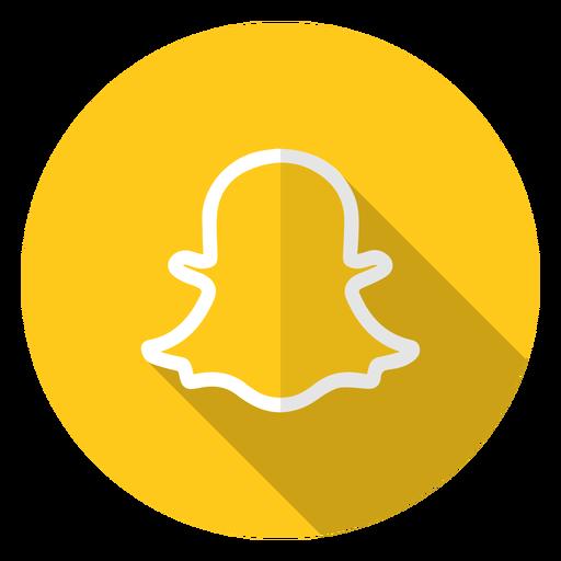 صور شعار سناب شات للتصميم جديدة موسوعة