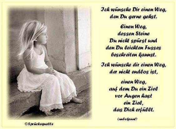 ich wünsche dir... ♡ - #dir #Ich #jugendweihe #wünsche ...