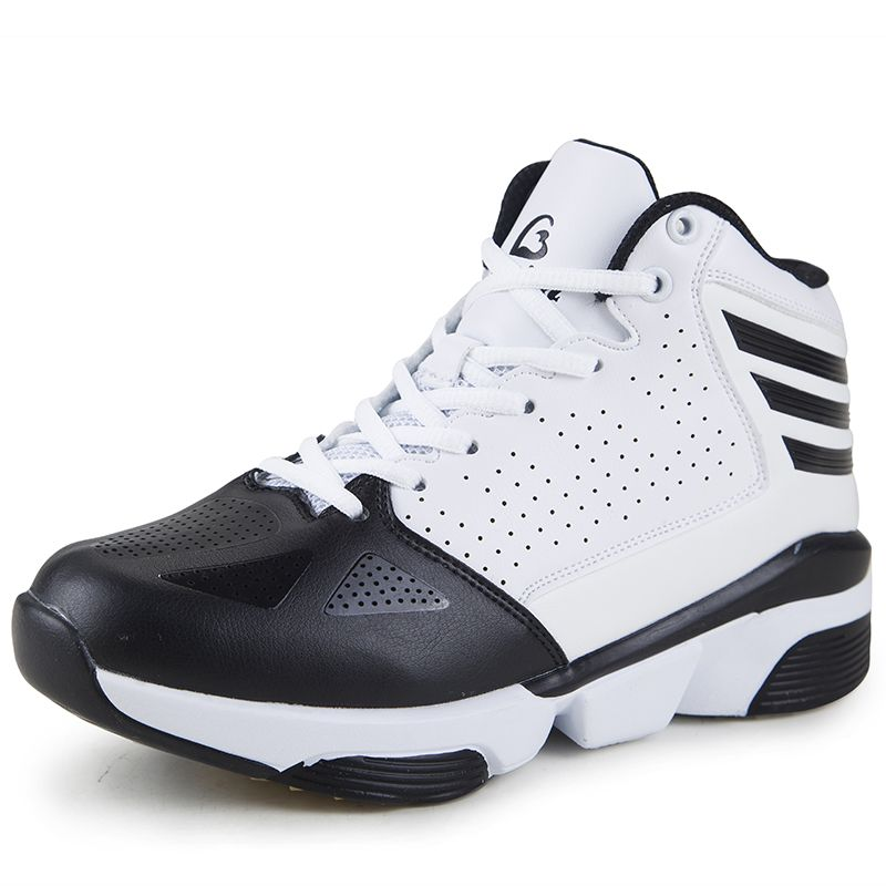 Pas cher Date de mode respirant zapatillas hombre confortable plat  formateurs hommes et femmes chaussures de