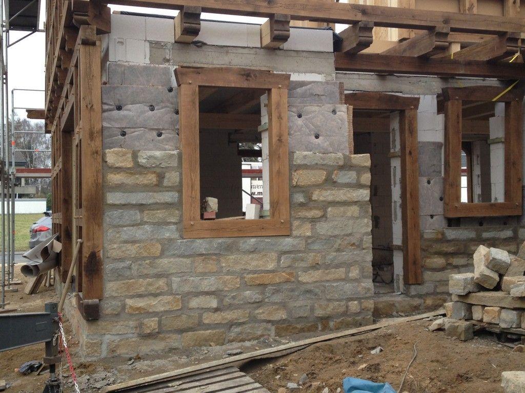 IMG_1025 Hauswand, Fassade haus, Rustikales haus