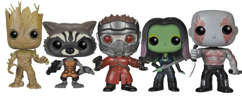 Pin On Go Go Guardians Of The Galaxy