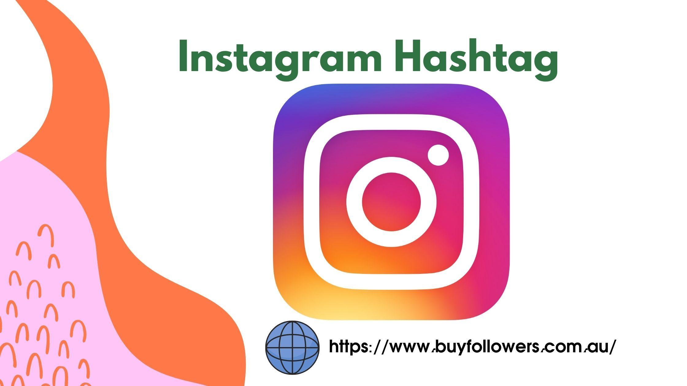 Buy Instagram Followers Australia & Likes Fast Delivery - BuyFollowers | Buy  instagram followers, Instagram followers, Instagram