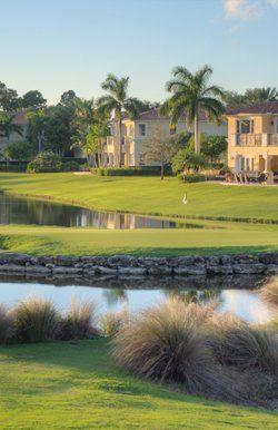 606f75cefbac0ce1cf17f7833e02e7e0 - Old Palm Golf Club Palm Beach Gardens Fl