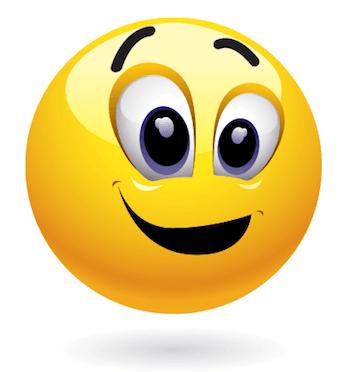 Unique Smileys Smiley Smiley Emoji Love Smiley