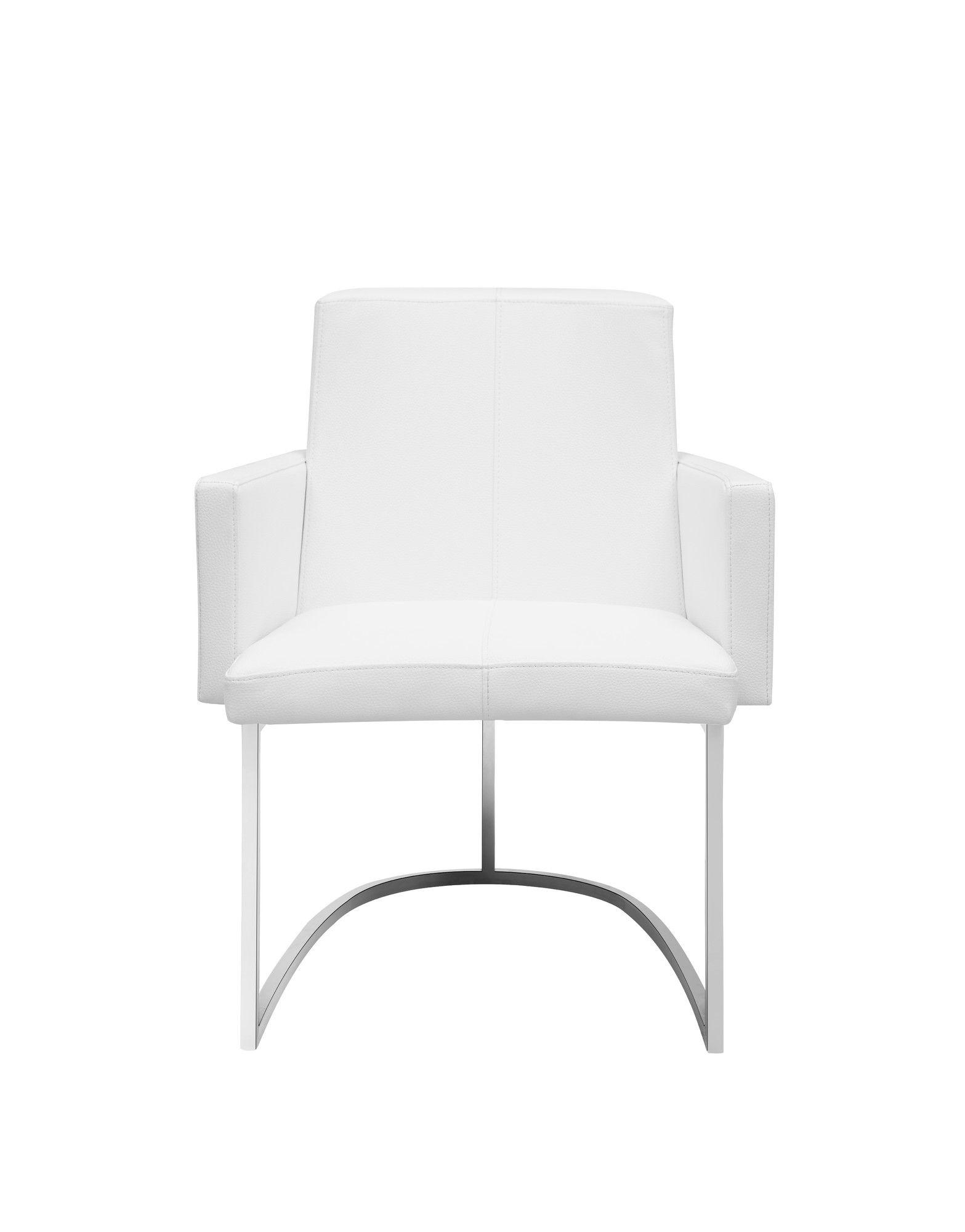 Ismael Arm Chair