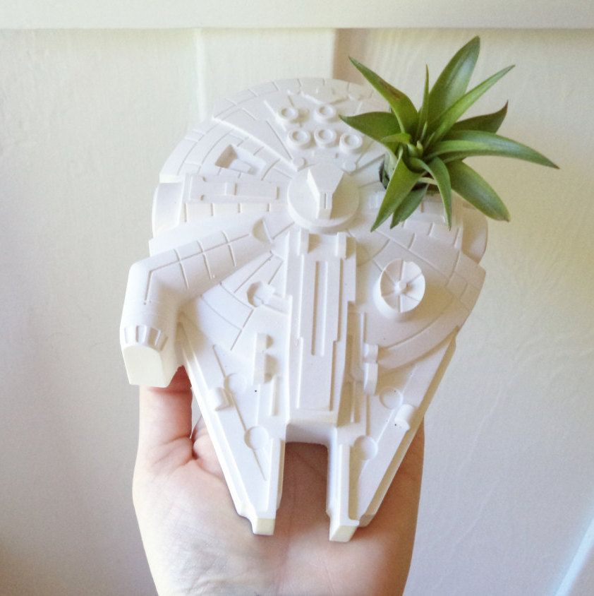 http://sosuperawesome.com/post/149622577243/planters-by-redwoodstoneworks-on-etsy-so-super