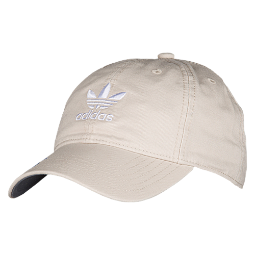 3af2c3514b9 adidas Originals Relaxed Strapback Hat - Women s at Foot Locker. Find this Pin  and ...