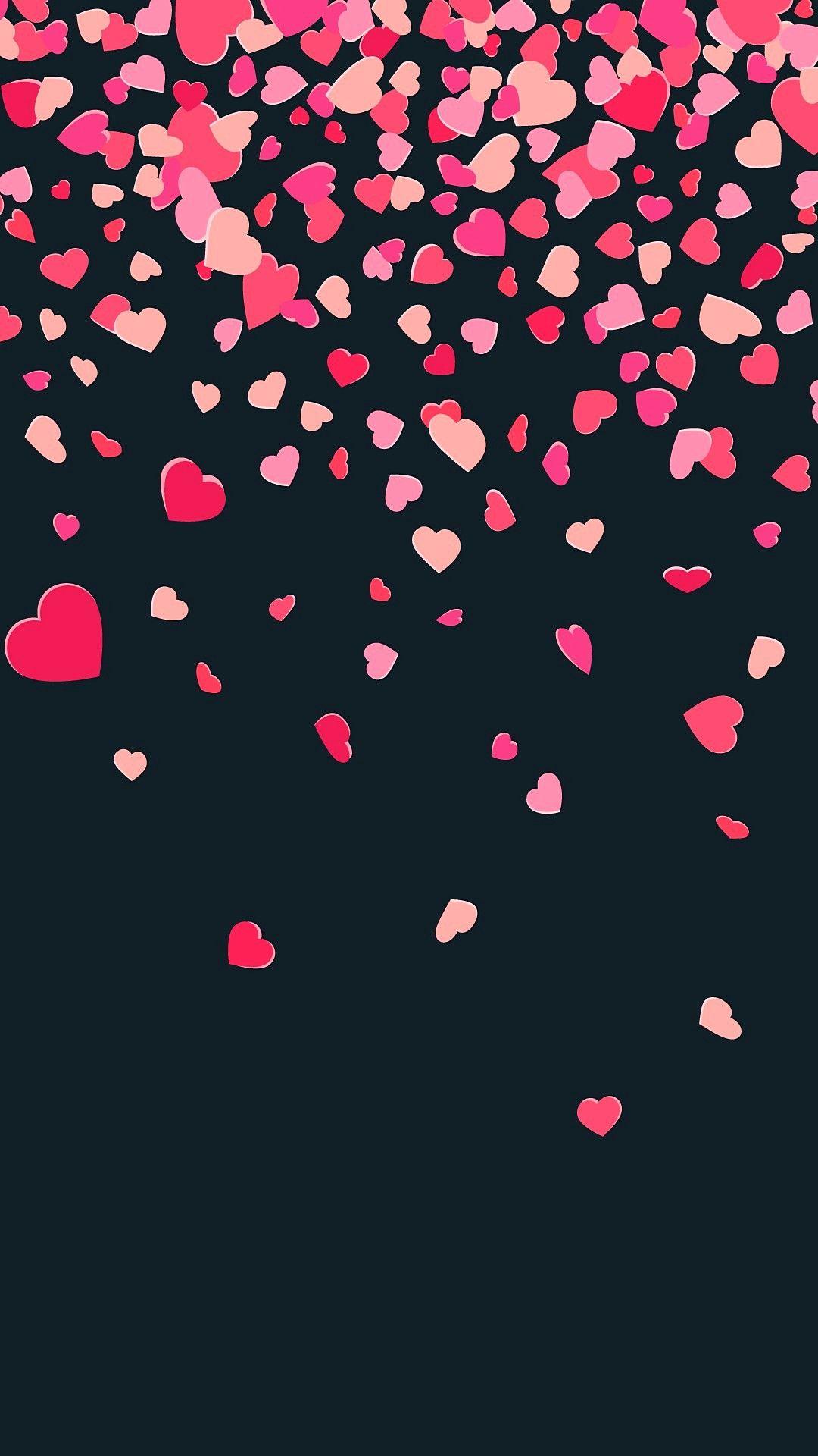 Love Lock Screen 1080p Wallpaper Hd