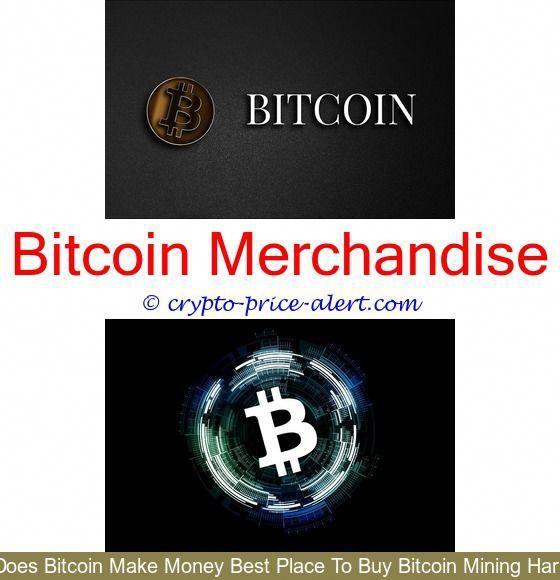 The pros and cons of Bitcoin Bitcoin, Buy bitcoin