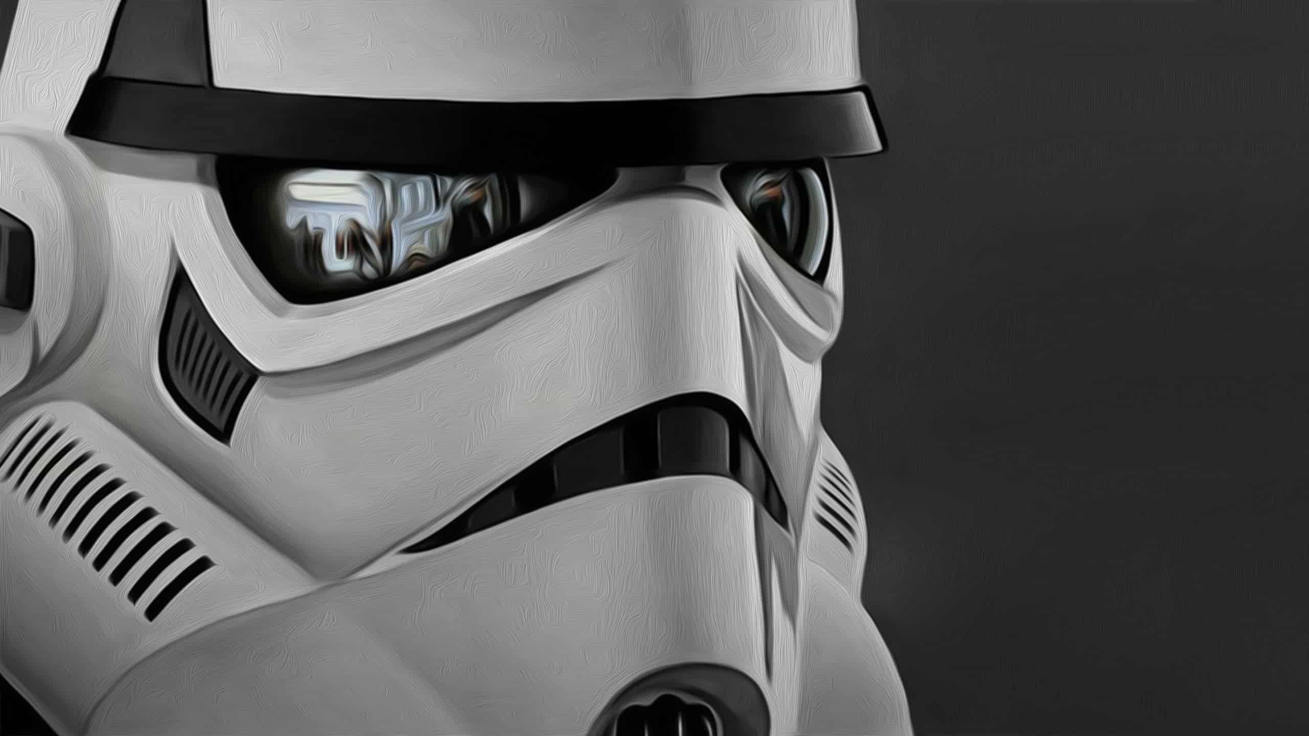 Star Wars Clone Trooper Wqhd 1440p Wallpaper Https Hdwallpapersmafia Com Star Wars Clone T Star Wars Wallpaper Star Wars Battlefront 3 Star Wars Clone Wars